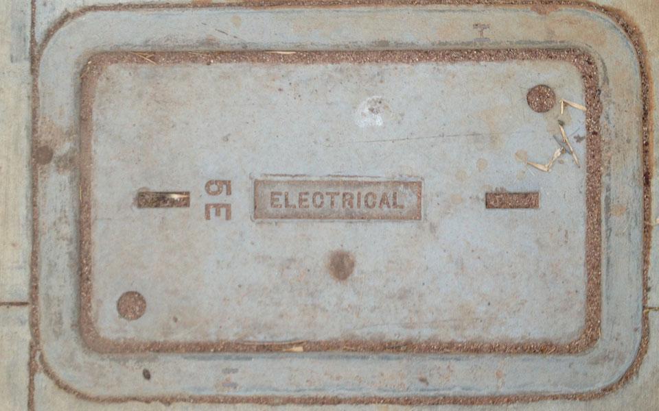 product-slideshow-underground-utility-box11