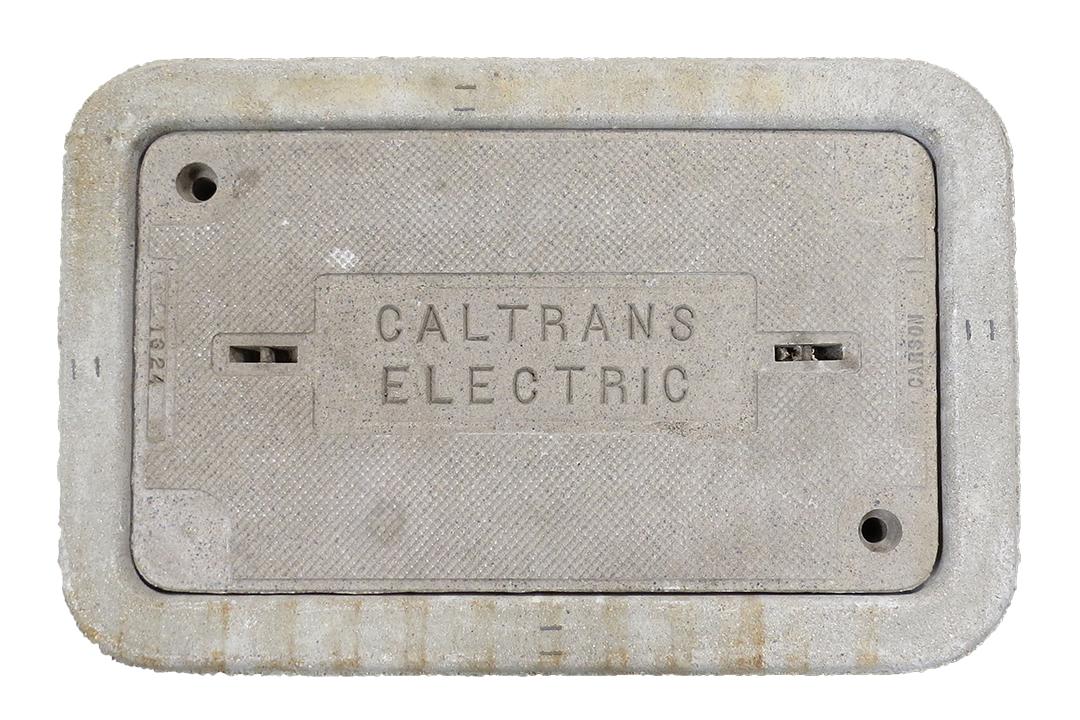 CalTransUndergroundUtilityBox1