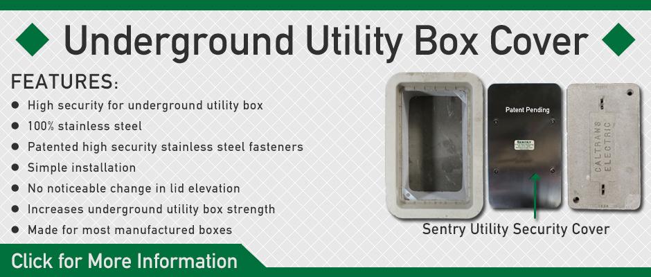 UndergroundUtiltiyBox1